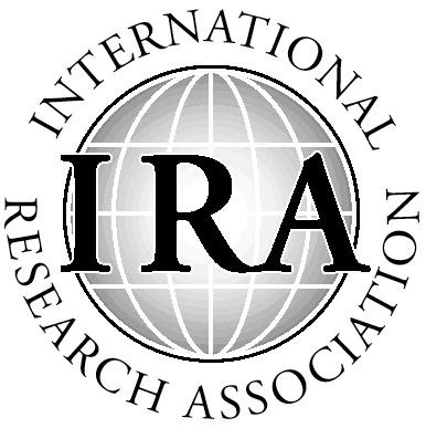 LIFA Exam - Charterholder Directory